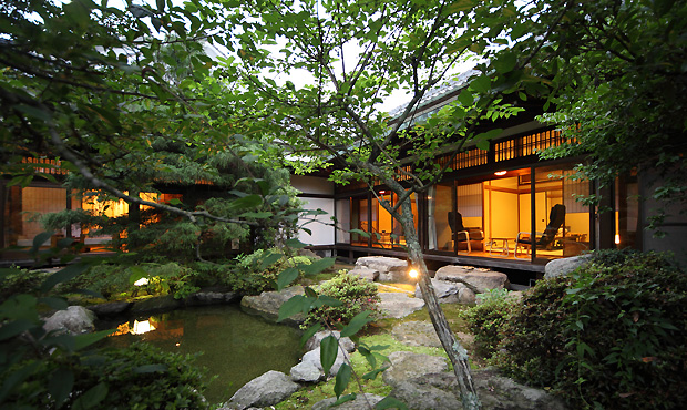 館内施設 | 愛知県 犬山市 | 名鉄犬山ホテル | 公式サ …