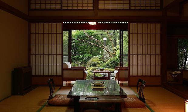 【公式】SHIROYAMA HOTEL kagoshima(城山ホテル …